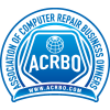 ACRBO - jh IT solutions