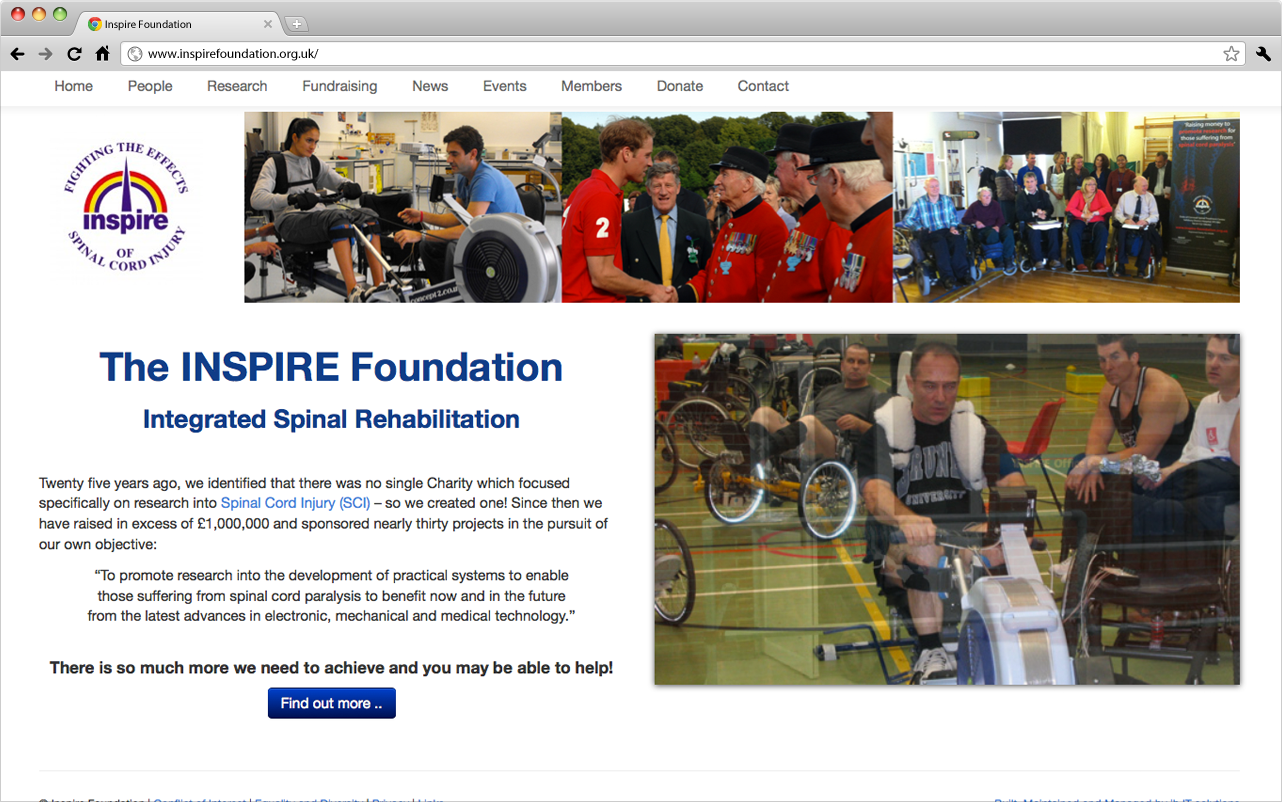 inspire-foundation