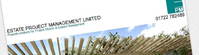 EPM Limited