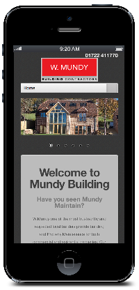 mundy-mobile