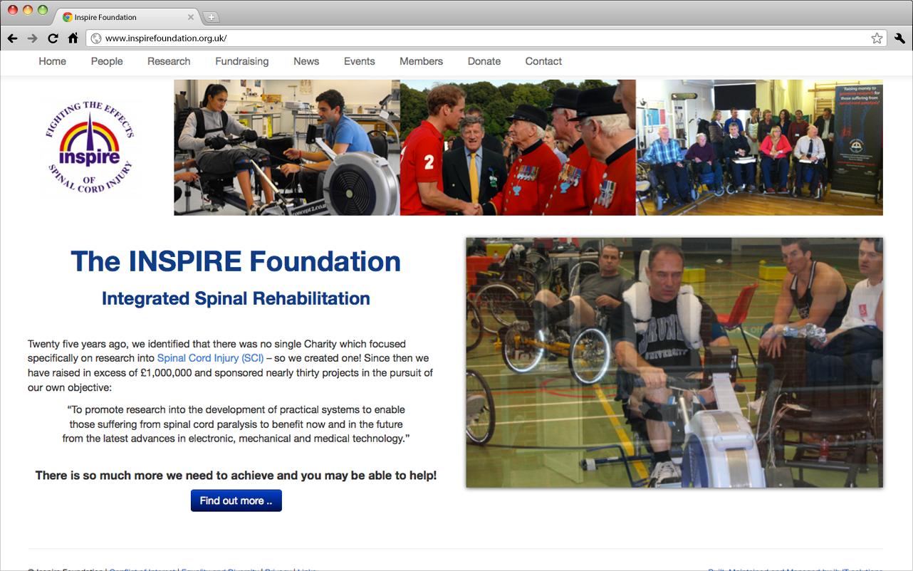 inspire-foundation